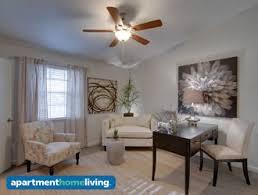 one bedroom apartments tallahassee fl 1 bedroom tallahassee apartments for rent tallahassee fl