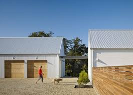 architecture interesting house design ideas with metal roof and