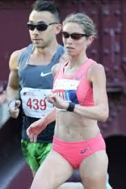 s chicago marathon race data is s