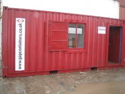 gap containers ltd containers supplied nationwide