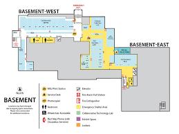 100 find floor plans ultimateplans com house plans u0026