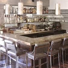 Open Table Rewards Aspen Restaurants Opentable
