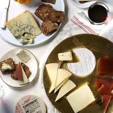 murray s cheese the cheesiest around