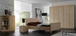 Schlafzimmer Pinie Blau Schlafzimmer Italienisch Modern übersicht Traum Schlafzimmer