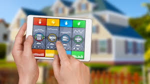 smart home solutions next generation devices deliver smart home solutions video