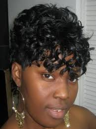 27 piece weave curly hairstyles love short curly weave hairstyles wanna give your hair a new look
