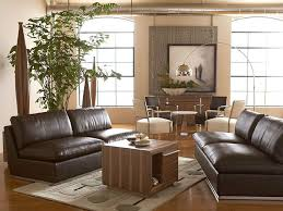 516 best living spaces images on pinterest living spaces living