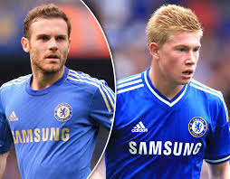 chelsea youth players chelsea news midfielder gives verdict on youth system after debut