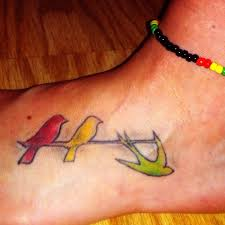 60 best rasta images on pinterest autism bob marley tattoos and