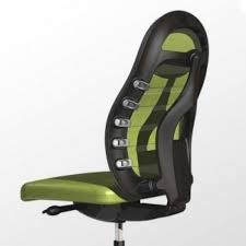 lumbar support desk chair nice idea best office chair for lower back support desk architecture