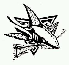 75 best san jose shark images on pinterest hockey bay area and