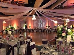 How To Hang Ceiling Drapes For Events Draping Ceiling U0026 Hanging Dpc Event Services