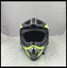 light motocross helmet online buy wholesale utv helmets from china utv helmets