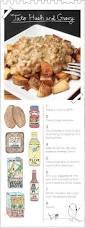 vegetarian thanksgiving gravy best 10 vegan gravy ideas on pinterest mushroom gravy