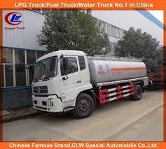 Minyak Tanah Per Liter 12000 liter truk tangki minyak tanah dongfeng truk tangki minyak