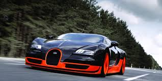 first bugatti veyron ever made here u0027s what it would take to do 300 mph in a bugatti veyron