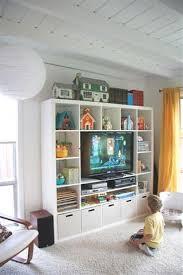 best 25 ikea living room storage ideas on pinterest living room