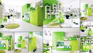 color combination for green 25 blue and green interiors design an interesting and fresh colors