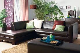 canapé marron conforama joli housse canape dangle conforama moderne conforama meubles de