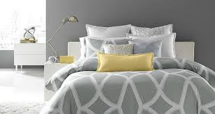 Yellow And Gray Crib Bedding by Bedding Set White And Grey Bedding Sets Elegant Pink White And