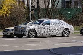 customized rolls royce phantom 2018 rolls royce phantom viii review specs release price news