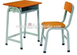 Desk Chair For Sale Furniture Type College Student Desk Chair For Amphitheater