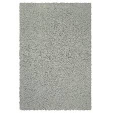 Hallway Rugs Walmart by Your Zone Solid Shag Rug Available In Multiple Sizes And Colors