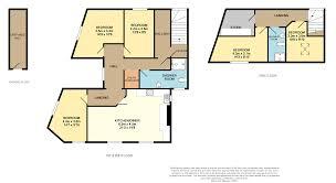 5 bedroom maisonette for sale in 3 abbey street carlisle ca3 8tx
