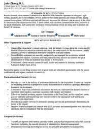 Exles Of Internet Memes - online dissertation help services essay 24 buy dissertation