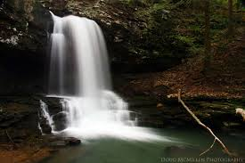 Southeast waterfalling waterfall hunting in the southeastern us