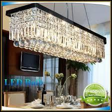 Lighting Dining Room Chandeliers 43 Best Chandeliers Images On Pinterest Chandeliers Ceiling