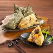 les plats cuisin駸 les 31 meilleures images du tableau qu est ce que le dumpling est