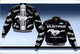 ford mustang jacket ford mustang jackets ford jackets ford mustang collage black