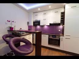 cuisine appartement decoration cuisine appartement