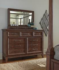 Nightstand Mardinny Bedroom Set Ashley Furniture Nightstands
