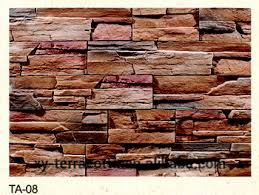 Home Depot Decorative Stone Alibaba Manufacturer Directory Suppliers Manufacturers