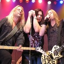 hair band concerts bay area slaughter tickets tour dates 2018 concerts songkick