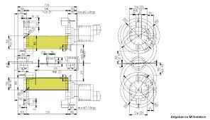 100 fanuc series 31i programming manual installation
