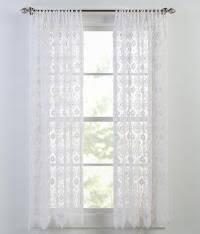Battenburg Lace Curtains Panels Best 25 Multicoloured Pencil Pleat Curtains Ideas On Pinterest