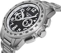 bracelet watches ebay images Elysee watch ebay JPG