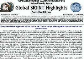 top secret report template sensitive compartmented information