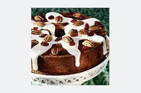chocolate chunk cinnamon coffee cake recipe kraft recipes