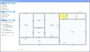 home design pour mac gratuit logiciel gratuit pour plan de maison simple mac latest home design