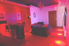 chambre avec privatif marseille chambre avec privatif marseille appartement ambiance