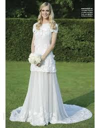 the 25 best chanel wedding dress ideas on pinterest armani gio