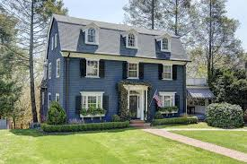 Curb Appeal Real Estate - 4 diy tips for boosting curb appeal valente real estate