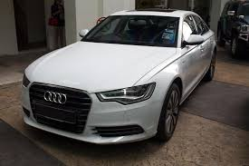 cars audi new luxury cars audi on images u6fl with luxury cars audi free