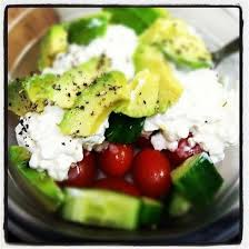 85 best south beach images on pinterest atkins diet baby