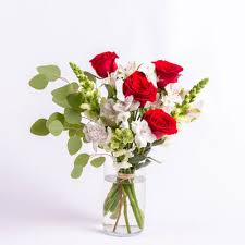 affordable flower delivery cheap prices cheap flower delivery flowers by ode à la