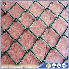 belgian shepherd for sale in malaysia galvanized chain link fence in malaysia galvanized chain link